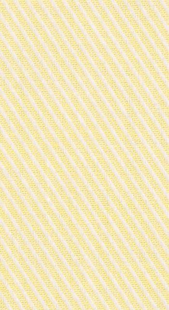 Candover Yellow Pyjamas