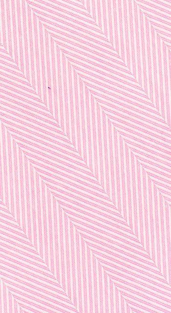 Colemere Stripe Pyjamas