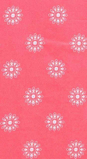 Kaleidoscope Pyjama Shorts