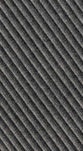 Keswick Stripe Nightshirt