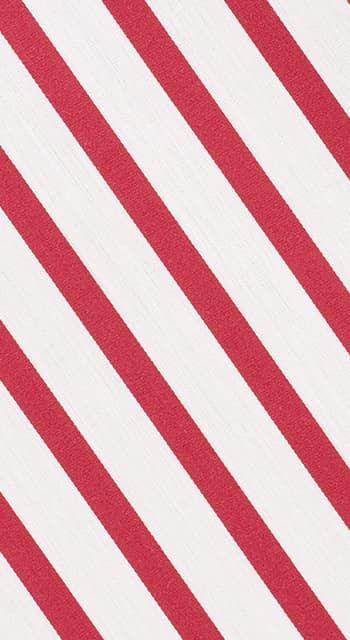Melrose Stripe Nightshirt