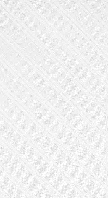 Polar White Stripe Pyjamas