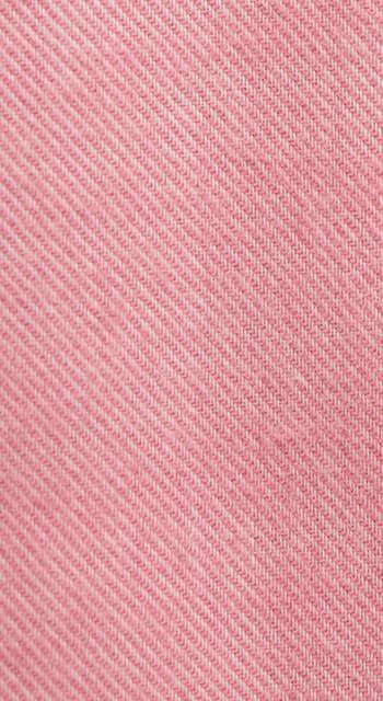 Powder Puff Pyjamas (2-10yrs)
