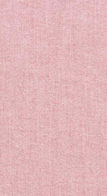 Raspberry Fool Luxury Wool Pyjamas
