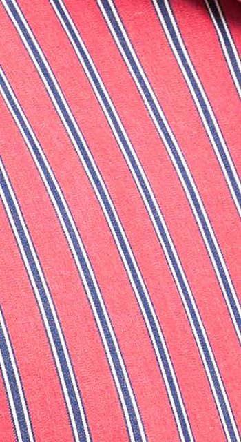 Red Admiral Pyjamas