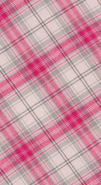 Sherbet Organic Cotton Pyjamas (2-10yrs)