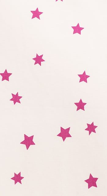 Shooting Star PJ Trousers