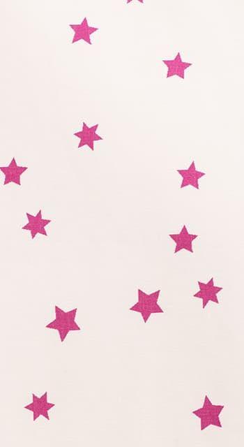 Shooting Star Pyjamas (2-10yrs)