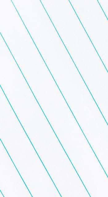 Studland Stripe Nightshirt