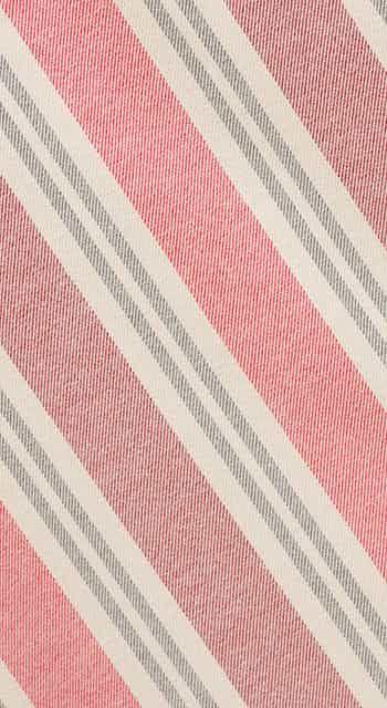 Tenby Stripe Nightshirt