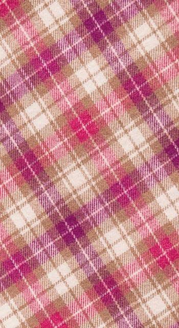 Tickled Pink Pyjamas (2-10yrs)