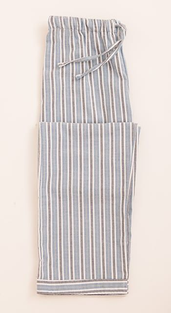 Driftwood Boy's Pyjama Bottoms (7-14yrs)