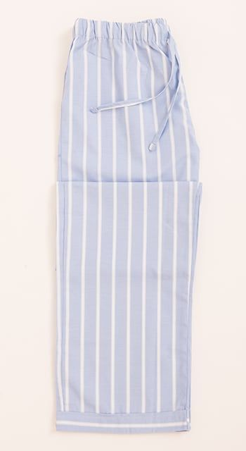 Boys Toys PJ Bottoms (7-14yrs)