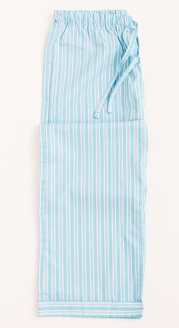 summer pj bottoms for children