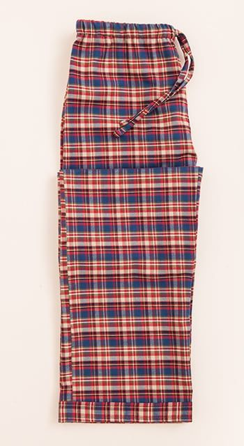 Morningside PJ Bottoms (11-12yrs)