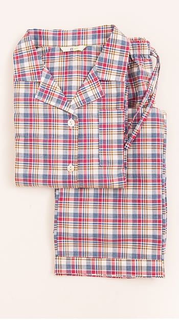 Summer Breeze Pyjamas (11-12yrs)