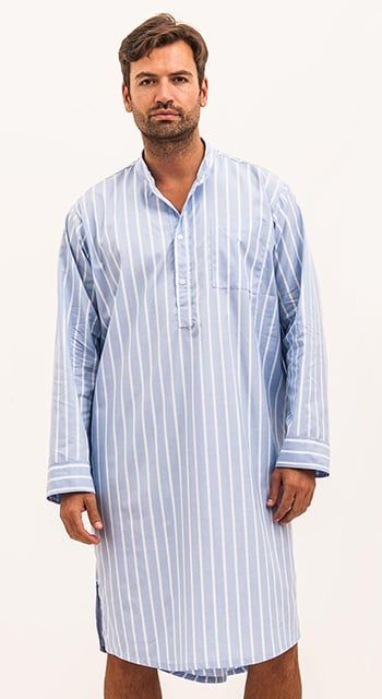 Boys Toys Nightshirt