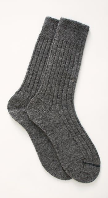 bed socks for women