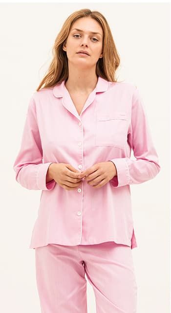 womens pretty pyjamas