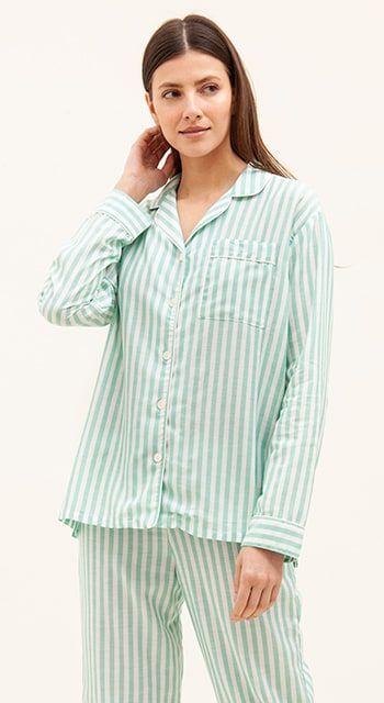 pyjamas made in uk