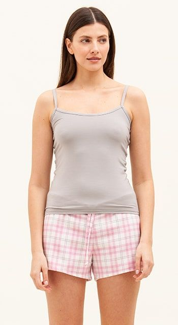 quality pyjama shorts