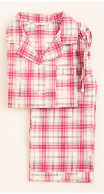 childrens pyjamas made in uk