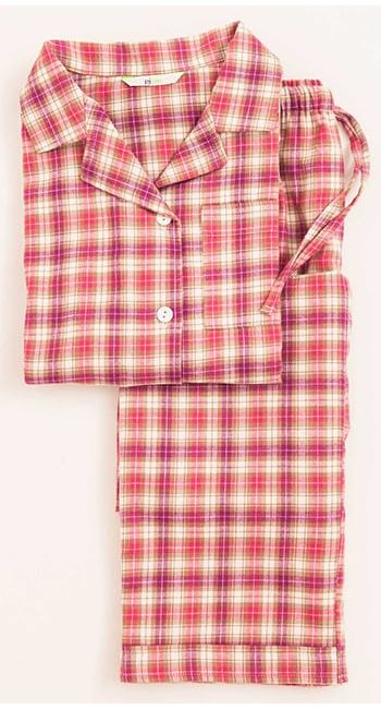 Tickled Pink Pyjamas (11-14yrs)