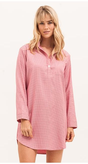 Spellbound Nightshirt