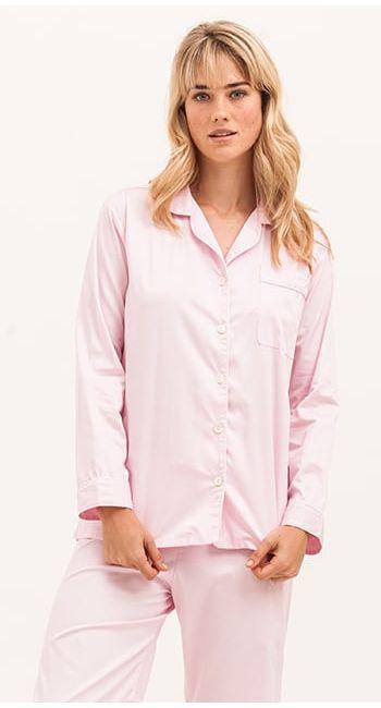 Think Pink Pyjamas