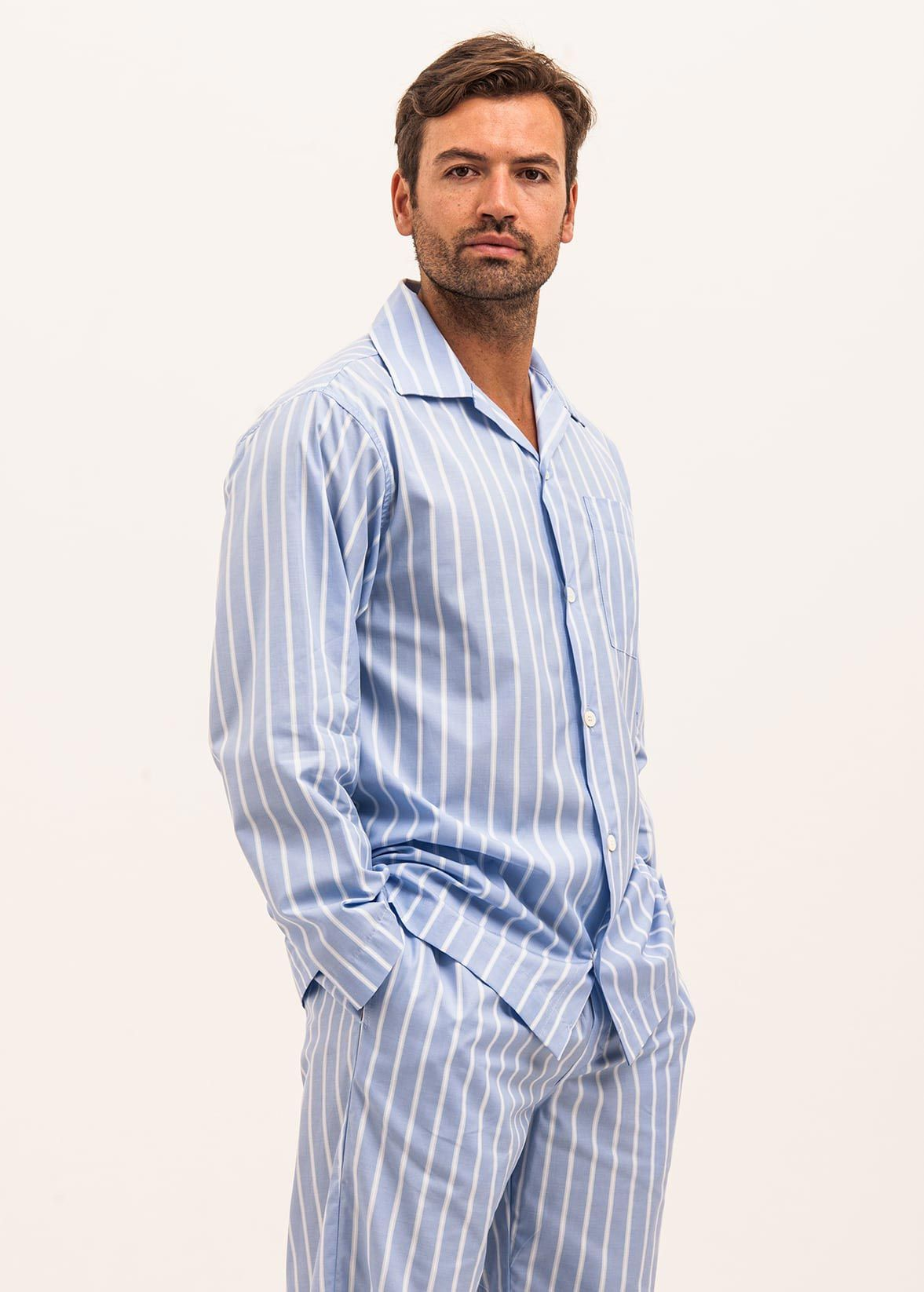 f819eeb7f Men s Pyjamas