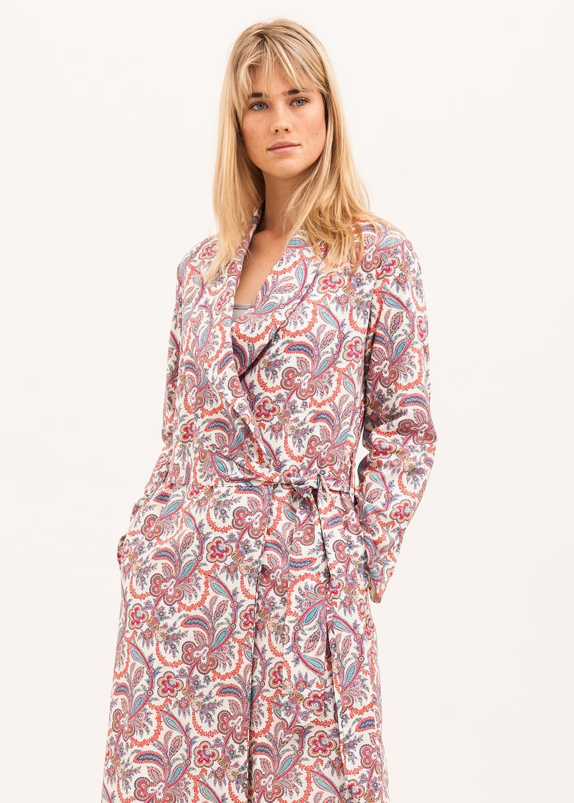 2a9a44cd85 liberty paisley print dressing gown