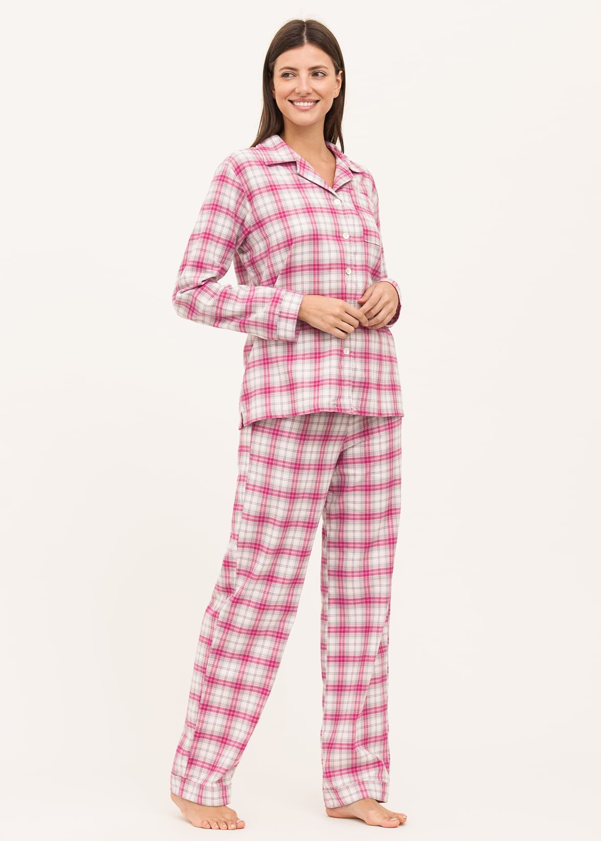 organic cotton pjs. ladies organic cotton pyjamas 431a86db8