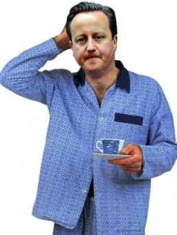 Cameron_in_pyjamas
