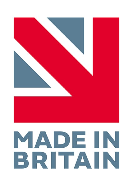 UK manufacturing makes good progress