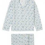 Luxury Pyjamas